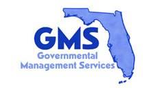 Governmental Management Services Logo